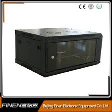 15u server rack cabinet china 6u 9u 12u 15u 18u switch network cabinet china wall mounted