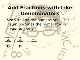 adding fractions year 3 ppt fractions add subtract multiply and