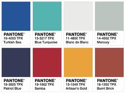 pantone colors rainbow connection pantone color trends for 2018 gcu community