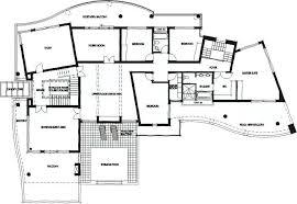 contemporary home plans with photos contemporary homes floor plans modern home floor plans 3d ipbworks com