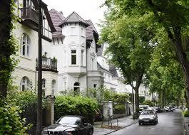Kino Bonn Bad Godesberg Bonn Bad Godesberg U201ehier Prallen Arm Und Reich Aufeinander