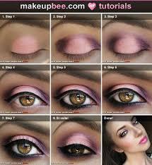 eye makeup for wedding top 14 bridal eye makeup tutorials wedding design from