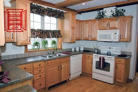 Used Kitchen Cabinets Atlanta Ga Oak Kitchen Cabinets Builders Surplus Plywood Dovetail From Used