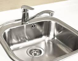 Unclogging Bathroom Sink Drain Sinks Clean Kitchen Sink Drain How To Unclog Bathroom Sink Drain