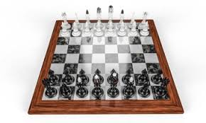 chess styles leadership styles which type of leader are you claim your destiny