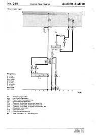 wiring diagrams window ac diagram haier window ac 1 ton ac non