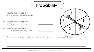 main idea worksheets from the teacher s guide collection of