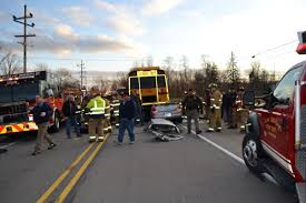 warsaw man 25 killed in crash with bus public safety