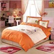 Kids Bedding Set For Boys children bedding sets for boys promotion shop for promotional