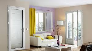 customiser une porte de chambre dossier la rénovation de porte