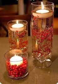 diwali home decorating ideas zierlich home decor ideas for diwali 3 badcantina com