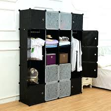 armoire closets u2013 abolishmcrm com