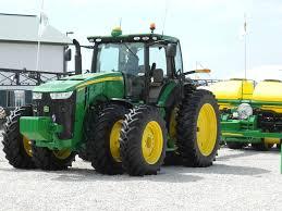 john deere tractor game 8335r john deere tractor john deere l la new holland t6 john deere john deere 8335 r tractor construction plant wiki fandom