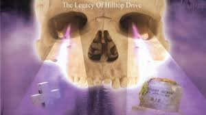 grave secrets the legacy of hilltop drive 1992 rotten tomatoes