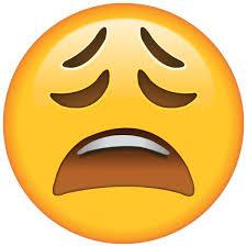 best 25 emoji faces ideas on pinterest emoji emoji 1 and emoji