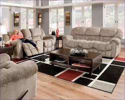 Walmart Sofa Slipcovers by Furniture Sofa Bed Covers Walmart Sofa Covers Walmart In Store