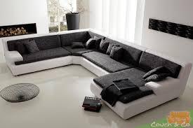 sofa selbst zusammenstellen textil leder sofa couchgarnitur sofagarnitur exit ebay