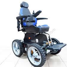 wheelchair88 ltd choose special stair climbing wheelchair with