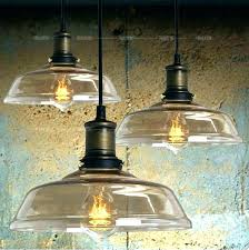 ikea luminaires cuisine le industrielle suspension suspension luminaire pour cuisine