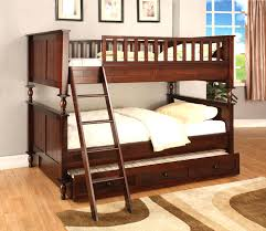 Linon Bunk Bed Different Styles Of Bunk Beds Megaups Me