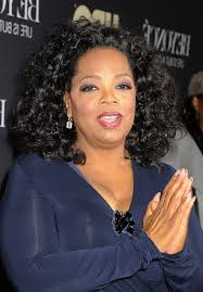 oprah winfrey new hairstyle how to oprah winfrey shoulder length black curly hairstyle for women over