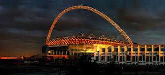119 best wembley park images on pinterest wembley stadium