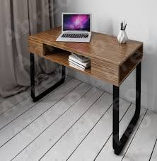 Adjustable Computer Stand For Desk Sofas Marvelous Sofa Laptop Desk Laptop Tray For Couch