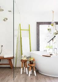 bathroom bathroom decorating ideas on spring bathroom decorating ideas on a budget 39 its home ideas