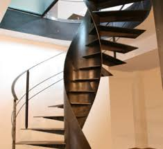 metal stair balusters stairs design design ideas electoral7 com