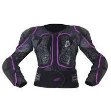 alpinestars women u0027s stella bionic 2 protection jacket for when i