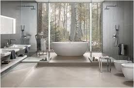 Natural Stone Bathroom Tile - 15 bathroom tile ideas ceramic and fine stoneware designs home