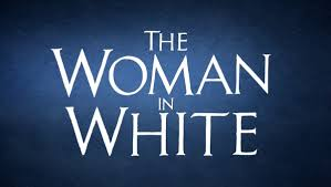 the in white tickets booking to february 2018