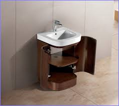 19 Inch Bathroom Vanity by Vanities 19