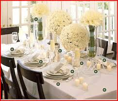 bridal shower brunch table decorations party themes inspiration