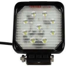 12 Volt Dc Led Light Fixtures Salvinco Wholesale 12 Volt Lights 12 Volt Led Lights And 12