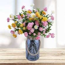 Cheap Plastic Flower Vases Compare Prices On Flower Vases Cheap Online Shopping Buy Low