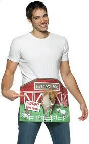 mardi gras costumes for men all men animals mascots for costumes la casa de los