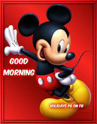 61 crazy mickey images minnie mouse
