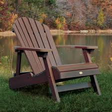 how to build a wooden pallet adirondack chair step by step tutorial