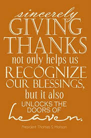 18 best i am thankful for images on