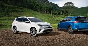 toyota deals now mount airy toyota toyota dealer serving galax