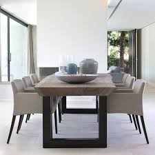 Modern Dining Chairs Dining Room Design Upholstered Dining Room Chairs Contemporary