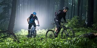 mountain bike repair manual free download kross bicycles mountain tour city road kids bikes
