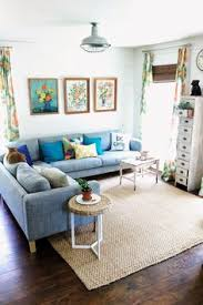 sectional sofa living room ideas 20 of the best small living room ideas grey sectional sofa grey