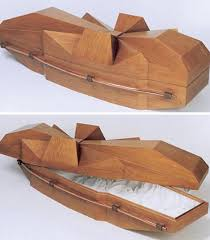 wood caskets buried in style 6 chic wood caskets cool funeral coffins