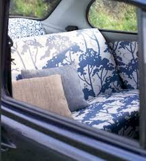 Automobile Upholstery Fabric 84 Best Upholstery Cars And More Images On Pinterest Car