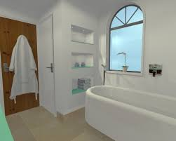 3d bathroom designer featured designers virtual worlds news