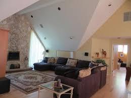 north haledon homes for sales heritage house sotheby u0027s
