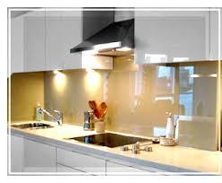 kitchen splashback ideas uk glass splashbacks and glass worktops for kitchens and bathrooms by