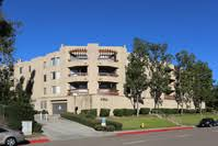 92119 apartments for rent find apartments in 92119 san diego ca